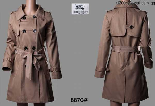 704b5b2a10ee burberry trench coat discount,trench burberry soldes,trench femme gris