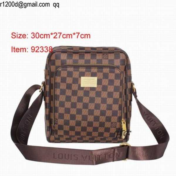sac louis vuitton a donner,sac louis vuitton a vendre pas cher france,sac  louis vuitton a la mode 025dbad20d3