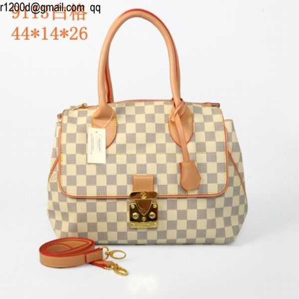 ... vendre montreal, sac a main grande marque,achat sac louis vuitton  contrefacon,sac louis vuitton nouvelle 2d46aabefff