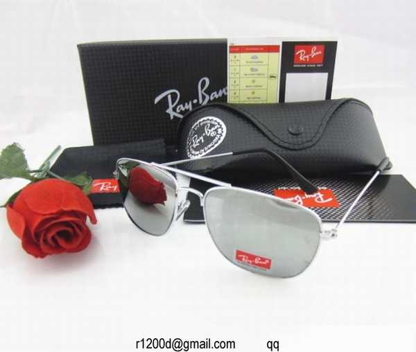 ae660b958704f2 lunettes de soleil ray ban wayfarer rose,lunette ray ban aviator dore