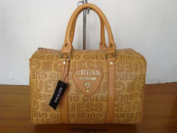 achat sac guess neuf,sac guess boutique,sac guess pas cher chine