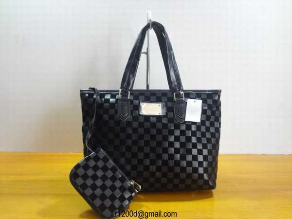 a6a2d3f793b4 sac a main louis vuitton artsy,sac louis vuitton ete 2013 pas cher france,sac  louis vuitton faux pas cher france