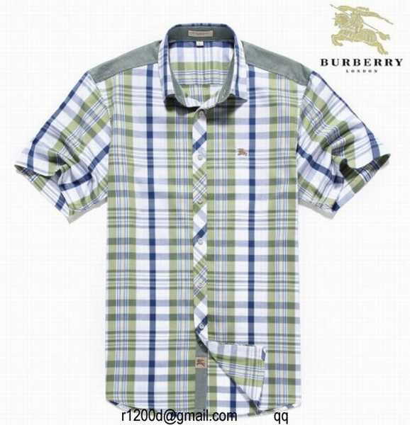 chemise burberry chine,chemise homme burberry prix discount,acheter chemise  burberry en chine 89c5f54278f