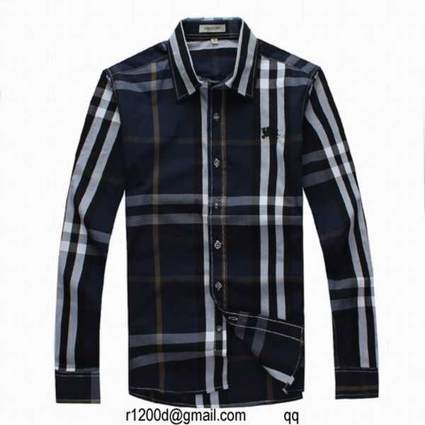 chemise burberry homme manche courte,vente chemise burberry homme,chemise  burberry manche longue 30 euros bee346dfd815