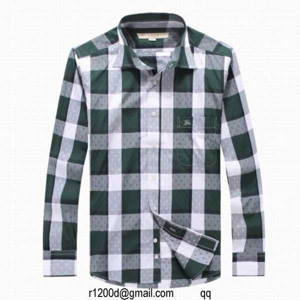 chemise burberry homme manche longue,magasin chemise burberry paris pas cher ,chemise burberry soldes 5cd977978fd