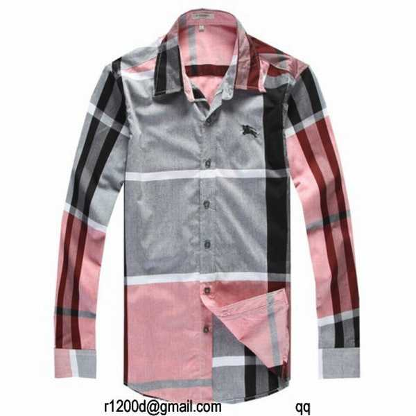 e1f630d1d485 chemise homme luxe grande taille,acheter chemise burberry homme,chemise burberry  slim fit
