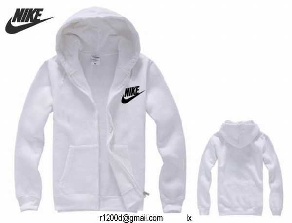 sweat nike collection,sweat a capuche gris,
