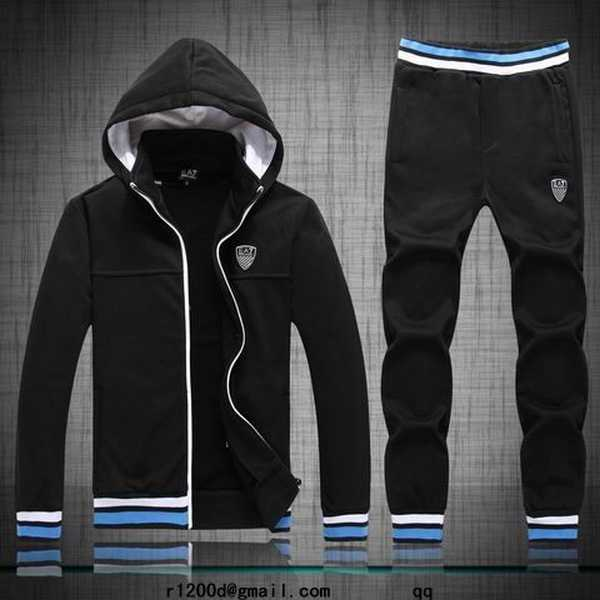 survetement armani solde,survetement armani chine,jogging ea7 homme 826ce7969fb9