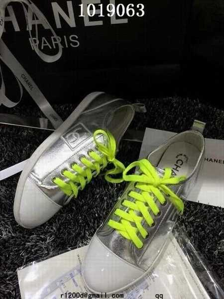 prix chaussures chanel neuves,chaussures chanel moins cher,chaussures chanel  achat en ligne be1b487544e