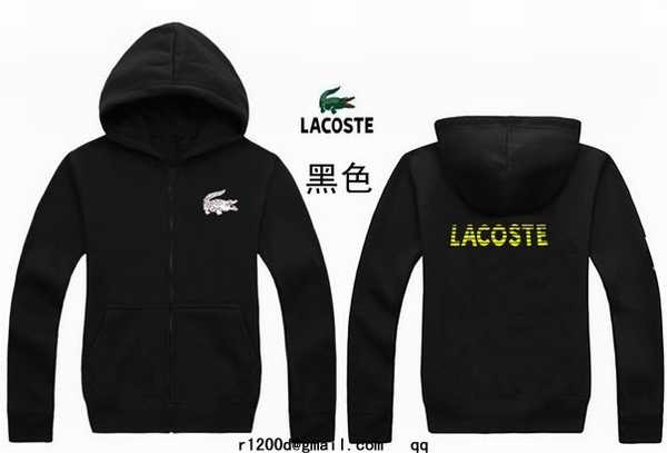 acheter populaire 9b031 8add2 sweat lacoste homme promo,vente privee sweat lacoste,sweat ...