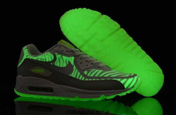 air max classic bw intersport,air max classic bw noir et or