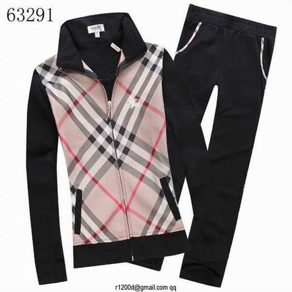 08642df8e0960b survetement burberry femme a prix discount,survetement burberry femme 2015,survetement  burberry femme discount