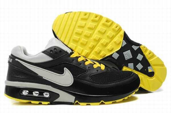 air max bw pas cher junior