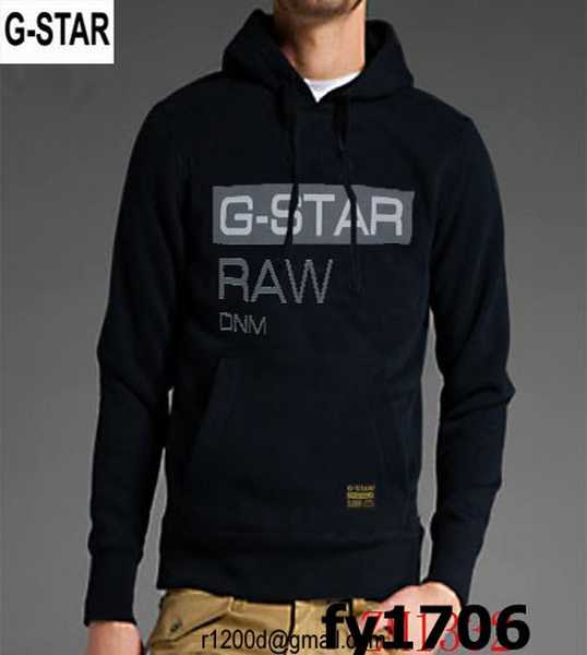 sweat g star en solde,sweat marque pas cher,sweat g star raw