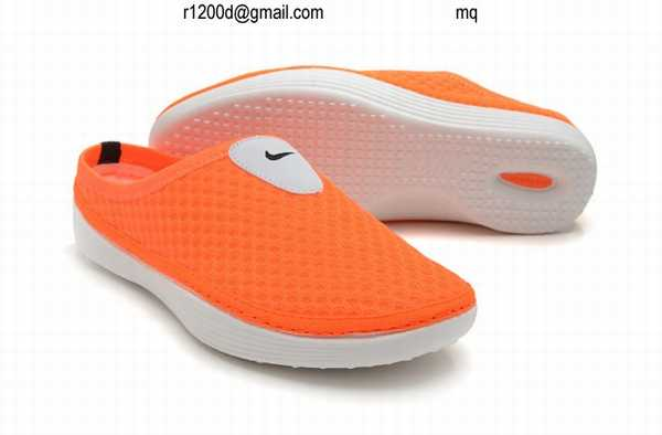 check-out c4058 3abd7 chaussons nike pas cher france,chaussure nike pas cher ...