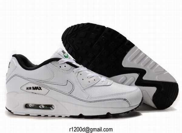 plus récent 3d728 07a6c chaussure air max 90 homme,nike air max classic bw en solde ...