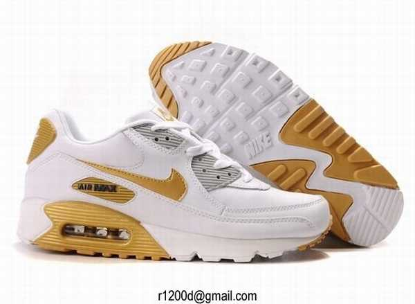 official shop catch new lower prices chaussure nike air max a prix discount,air max classic la redoute ...