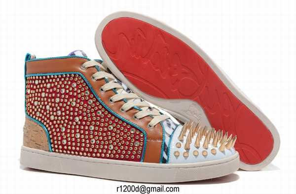 taille 40 374ef 264f0 chaussures christian louboutin prix,chaussures christian ...