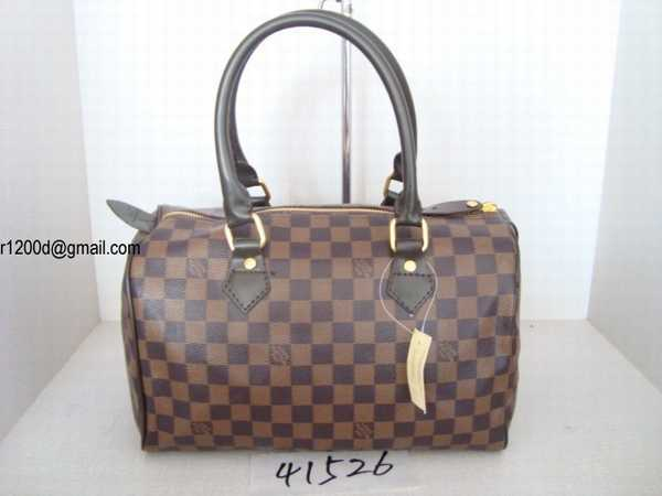 b020ca1c0a2a faux sac louis vuitton qualite,acheter un sac louis vuitton sur internet,sac  louis vuitton discount pas cher