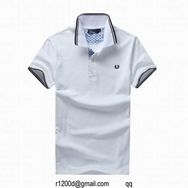 polo fred perry taille M L XL XXL,polo fred perry quelle taille  choisir,polo fred perry pas cher a2f0bc51e9a9
