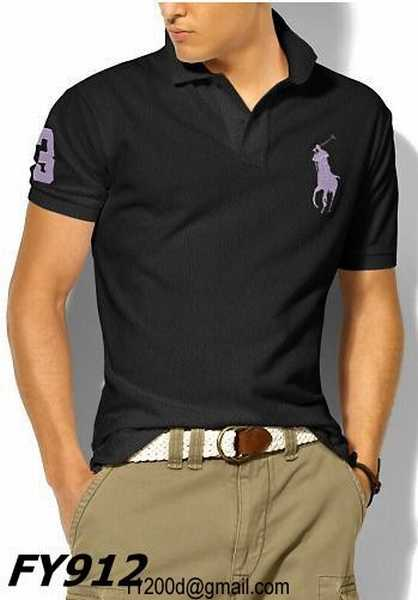polo ralph lauren homme slim fit,polo ralph
