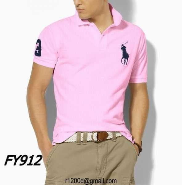 polo Lauren Polo Homme Pas Big Ralph Soldes Homme Pony 7fgybvIY6m
