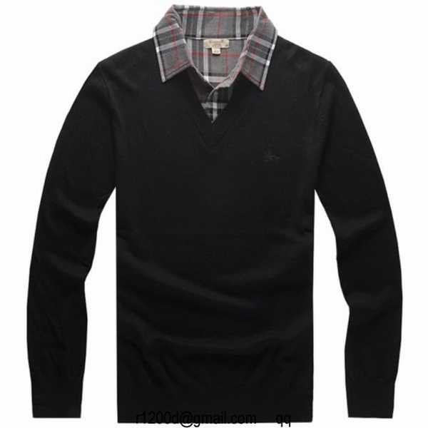 7323a3ba47770e pull burberry homme nouvelle collection,pull burberry neuf,achat pull homme