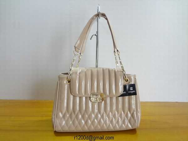 3444d157f76 sac a main chanel contrefacon