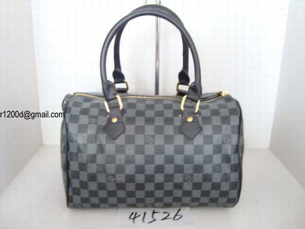 sac a main de plage,sac louis vuitton discount pas cher france,destockage  de sac a main louis vuitton e7f4d4ad3b50