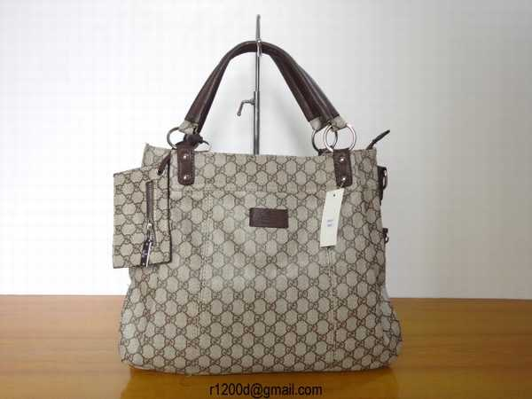 sac bandouliere moins cher,sac a main gucci nouvelle collection,sac gucci  geneve 62b9d4c2cd6