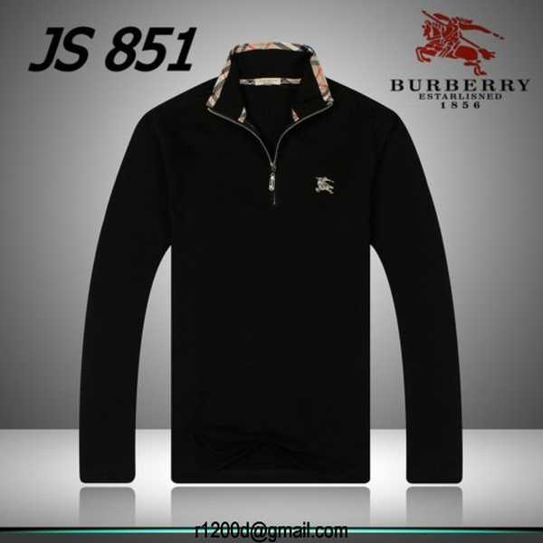 d30146f6d547c8 sweat de marque destockage,prix sweat burberry homme,sweat burberry solde  en ligne france